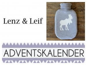 Advent-LenzLeif