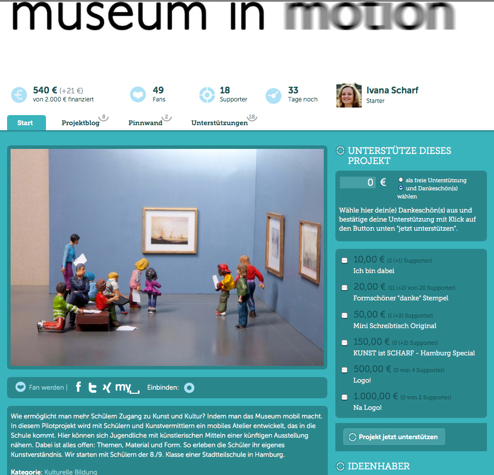 Screenshot-MuseuminMotion